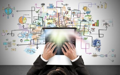 Why your organization needs Project Management Professionals (PMPS)