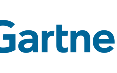 OnePlan Sponsors the Gartner PPM Summit 2020