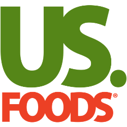 US foods logo